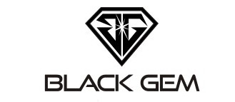 Black Gem Jewellery - Wholesale Jewellery Manufacturer