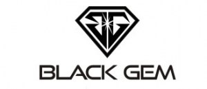 Black_Gem_Logo_March_2017219
